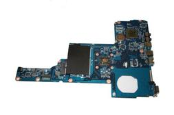 HP 2000-2C Laptop Motherboard W8STD w/ AMD E2-1800 1.7Ghz CP