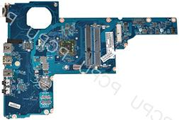 730573-501 HP 2000-2D Laptop Motherboard W8STD w/ AMD A6-520