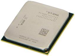 AMD FX-9590 8-core 4.7 GHz Socket AM3+ 220W Black Edition De