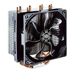Cooler Master Hyper RR-T4-18PK-R1 CPU Cooler with 4 Direct C