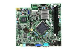 Dell Optiplex 780 USFF Ultra Small Form Factor Main System M