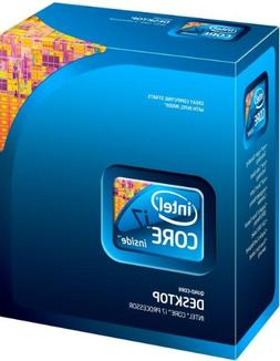 Intel Core i7-960 Processor 3.20 GHz 8 MB Cache Socket LGA13