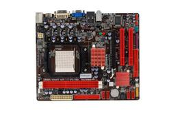 Biostar A880GU3 AMD 880G Socket AM3 mATX Motherboard w/HDMI,