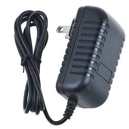 PK Power AC/DC Adapter for Intel D945GSEJT Mini-ITX Motherbo