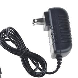 AT LCC AC/DC Adapter for Intel D945GSEJT Mini-ITX Motherboar