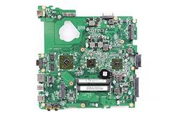 Acer Aspire 4253 AMD E350 1.6Ghz Laptop Motherboard DA0ZQEMB