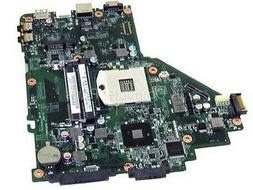 Acer Aspire 4339 Intel Laptop Motherboard s989 MB.RK306.001