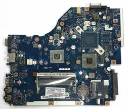 Acer Aspire 5250 Laptop Motherboard w/ AMD E450 CPU MB.RJY02