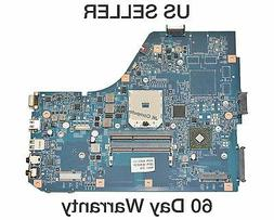 Acer Aspire 5560 AMD Laptop Motherboard sFS1 55.4M701.001 MB