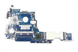 Acer Aspire One 722-C52 AMD C50 1GHz Motherboard LA-7071P MB