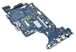 Acer Aspire R7-572 Laptop Motherboard