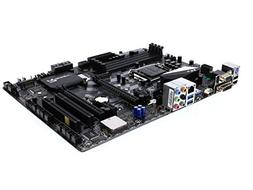 BIOSTAR B250GT5 ATX Racing Series Motherboard 1151 - Intel