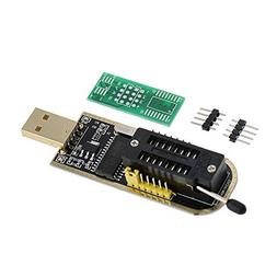 Anmbest CH341A USB Programmer 24 25 Series Chip BIOS Flash B