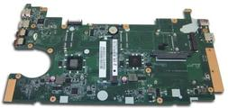 Acer Chromebook A700 Series Laptop Motherboard MB.SDM06.001