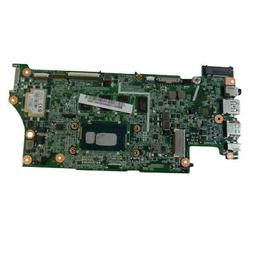 Acer Chromebook C720 C720P Motherboard 4GB NB.SHE11.008 DA0Z