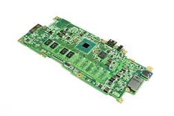 chromebook cb3 111 motherboard intel