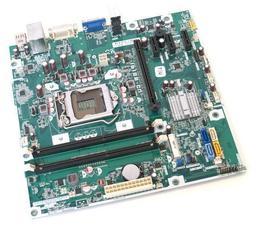 HP Compaq and Pavilion Series Genuine Desktop Motherboard Pe
