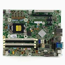 HP Compaq SOCKET 1155 MOTHERBOARD 615114-001 614036-002 FOR
