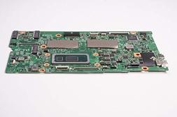 FMS Compatible with 2CF17 Replacement for Dell Intel Core I5