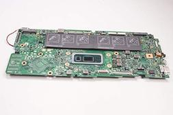 FMS Compatible with K2X16 Replacement for Dell Intel Core I5