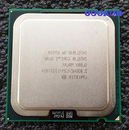 Intel Core 2 Quad Q9550 2.83 GHz 1333MHz 12 MB Quad-Core CPU