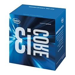 Core i3 i3-6320 Dual-core  3.90 GHz Processor - Socket H4 LG