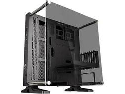 Thermaltake Core P3 ATX Tempered Glass Gaming Computer Case