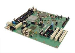 DELL DIMENSION 9200 XPS 410 MOTHERBOARD CT017 0CT017 USA WG8