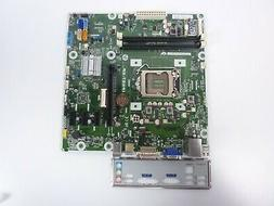 HP Envy 700 Pav 500 Intel LGA1150 DDR3 Motherboard 707825-00