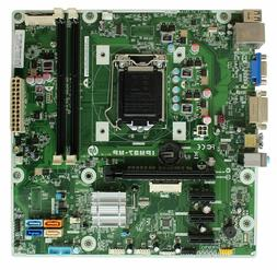 HP ENVY 700 SERIES INTEL SOCKET LGA1150 DESKTOP MOTHERBOARD-