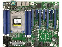 AsRock Rack EPYCD8 ATX Server Motherboard AMD EPYC 7002/7001