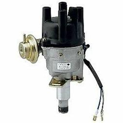 FORKLIFT DISTRIBUTOR ENGINE Electronic Ignition and Fits Z24