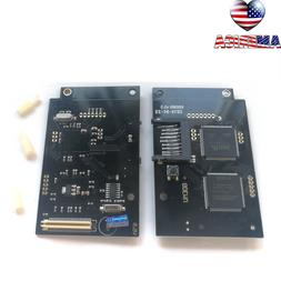 GDEMU Optical Drive Board Card V5.5 For SEGA DC Dreamcast VA