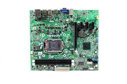 Genuine Dell GDG8Y, M5DCD, MIH61R Inspiron 620s Small-Tower