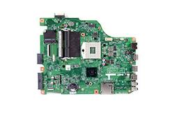 Genuine Integrated Laptop Motherboard for Dell Vostro 1540 R