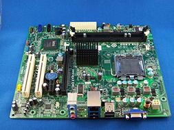 Genuine DELL Intel G41 Socket 775 Motherboard For the Inspir