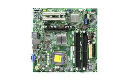 Genuine Dell Motherboard For Inspiron 530, 530s and Vostro 2