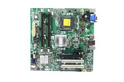 Genuine DELL P301D Motherboard For the Vostro 220s System