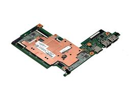 Genuine HP Stream 11-R Intel Celeron N3050 Motherboard Inte