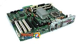 GENUINE HP XW4600 WORKSTATION MOTHERBOARD SYSTEM BOARD 44144
