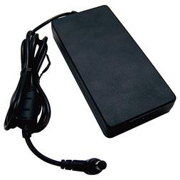 FSP Group Mini ITX/19V DC 150W Power Adapter for Intel Mothe