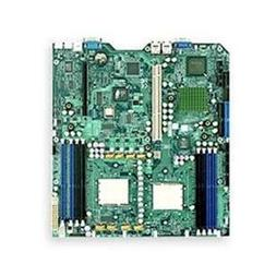 Supermicro H8DAR-T Motherboard Dual Amd 8132 Opteron