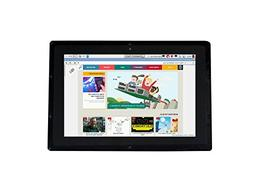 10.1inch HDMI LCD Screen 1280×800 IPS Touch Display for PIs