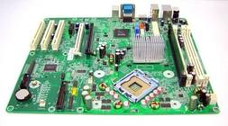 HP Compaq DC7900 Convertible Microtower Motherboard- 462431-
