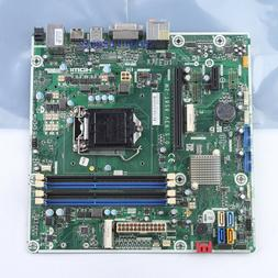 HP ENVY 700 Phoenix 810-460 MS-7826 Z97 Desktop Motherboard