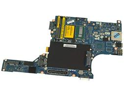 HP1PP - Dell Latitude E5440 Laptop Motherboard  i5 1.6GHz wi