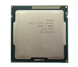 Intel Core i5 2400 Quad 3.10GHz 6MB/5GT/s SR00Q Socket 1155