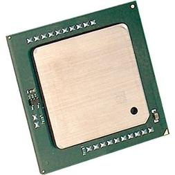 Intel Xeon E5-2643V2 - 3.5 Ghz - 6-Core - 25 Mb Cache - Fact