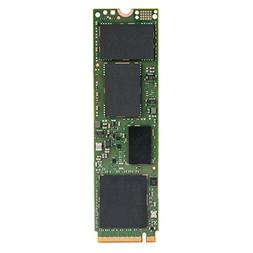600p 512 GB Internal Solid State Drive