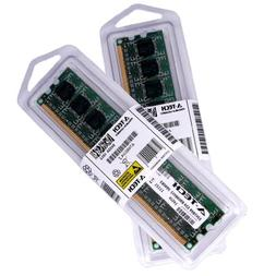 8GB KIT  For Biostar Motherboard A780L3 A780L3G A780L3L A785